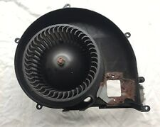 1999 Daewoo Matiz Calentador Motor del ventilador, sin aire acondicionado, 613137