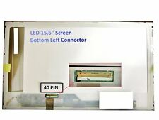"GATEWAY LK.1560N.001 LAPTOP LED LCD Screen BT156GW01 V.2 15.6"" WXGA HD"