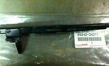 "OEM Toyota Sequoia 2001-2007 ""SELECT"" 2008 Models Rear Wiper Blade  85242-34011"