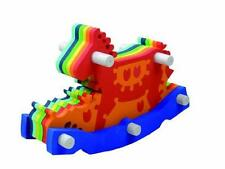 Knorrtoys 21050 - Tessell Spielmatte Pferd