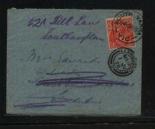 Australia  cover  redirected  1928       KEL1124