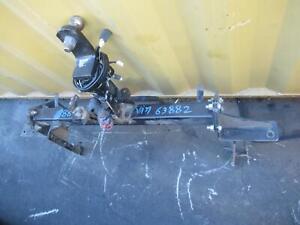 HYUNDAI I40 TOWBAR VF, WAGON, 09/11-05/15 11 12 13 14 15