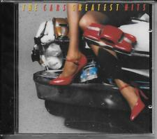 CD Cars 'Greatest Hits' Drive Nuovo