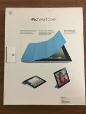 iPad Smart Cover - Grey in color-NEW partially sealed box.