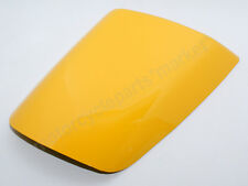 New Yellow Pillion Rear Seat Cover Cowl For HONDA CBR 900RR 929RR 929 2000-2001