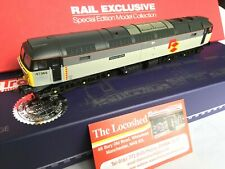 RAIL EXCLUSIVE Vitrains  CLASS 47 Loco No.47365 Diamond Jubilee