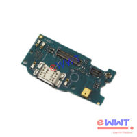 """for Asus Zenfone 4 Max ZC520KL 5.2"""" Replacement Charger Connector Board ZVFE580"""