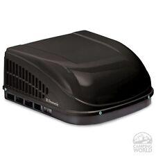 B59516.xx1j0 RV  Dometic Brisk II Black Air Conditioner 15,000 BTU W/ Air Box