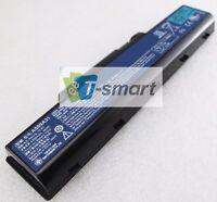 Genuine Original Battery for Acer Aspire 4732 4732Z 5332 5334 AS09A71 AS09A41/51
