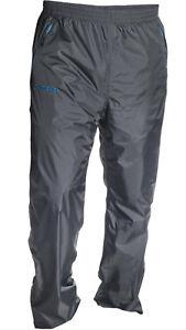 shimano lightweight rain pants charcoal (Rnbibcr) large waterproof performance