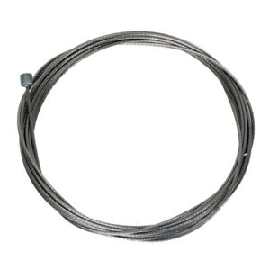 Pit-Stop Cable Gear Stainless Inner 1.1X3100mm