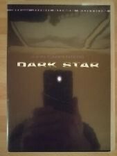 DVD Dark Star - Brian Narelle, Dre Pahich - Von John Carpenter - Science Fiction