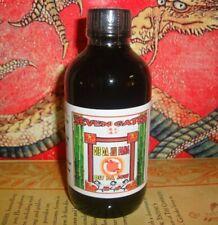 """"""" Die Da Jiu Fang """" Training Dit Da Jow - 4 Ounce Bottle"""