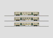 CFL Naheverkehrswagen-Set 43809 neu mit Karton