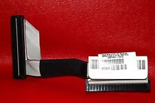 """HP 361391-001 80-PIN 4"""" Internal CD-ROM & Diskette Cable for ProLiant OEM"""