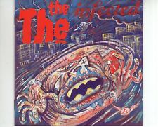 CD THE THEinfectedEX+ (B2770)