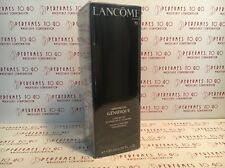 Lancome Advanced Genifique Youth Activating Concentrate 3.38oz.100ml New&sealead
