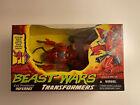 Transformers Beast Wars Predacon Inferno. Kenner 1996. Unopened. Sealed. For Sale