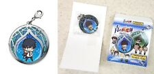 Blue Exorcist Kyoto Saga Clear Stained Charm Rin Okumura Kadokawa Licensed New