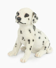 More details for sitting dalmation ornament