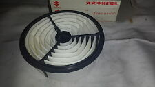 Original SUZUKI Luftfilter Air filter Swift II 1.3 GTi EA MA SF413
