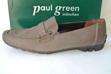 Paul Green  Damen Slipper   Gr. 6=39  Art. 420-26