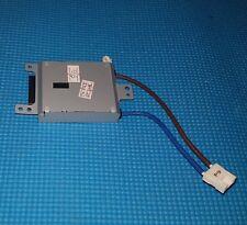 POWER PLUGIN SOCKET NOISE FILTER PANASONIC TX-P42ST30B TV GLL-2080WW-42 (L13)