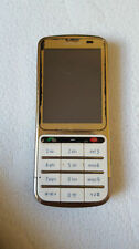Klassische Handys in Gold ohne Vertrag