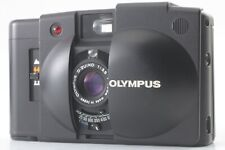 [EXC+++++] Olympus XA2 Point and Shoot Film Camera from Japan