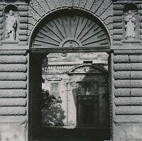 ST-PAULET-DE-CAISSON c. 1950 - La Chartreuse de Valbonne Gard - DIV 8756