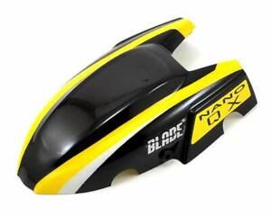 Blade Nano Canopy Yellow