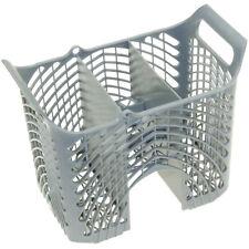 WHIRLPOOL Dishwasher Cutlery Basket BAUKNECHT KITCHENAID