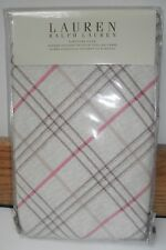 Ralph Lauren Margate Mews khaki euro  Sham 100% cotton