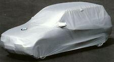 BMW OEM E83 E83 LCI X3 2004-2010 Original Europeo Exterior Funda para coche