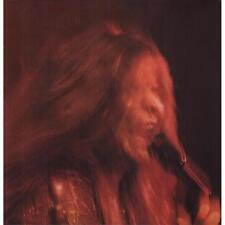 I Got Dem Ol' Kozmic Blues Again Mama! LP [1969] Good Condition