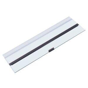 Aqueon Versa Top Hinged Glass Top - 20 AAG100129020