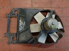 Ventilador del radiador Ventilador eléctrico Ventilador 165959455A Seat Inca 1,9