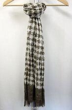 Mehrfarbige Elegante Damen-Schals & -Tücher