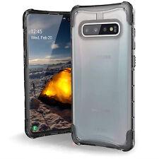 Galaxy S10+ Plus | Etui, Case, Cover Schutzhüllase | UAG Urban Armor Gear Plyo
