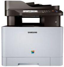 Samsung Xpress USB 2.0 Printers