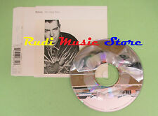 CD singolo PET SHOP BOYS BEFORE 1996 HOLLAND 8 82835 2 (S17) no mc lp vhs dvd