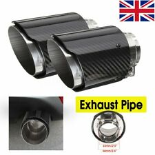 Exhaust Pipe CENTRE for VW TRANSPORTER 2.4 90-98 T4 D AAB Chassis Cab Van OEQ