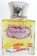Washington Tremlett Notting Hill Carnival 100 ml Cologne Spray