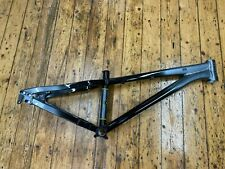 Saracen ALX Jump bike Frame large