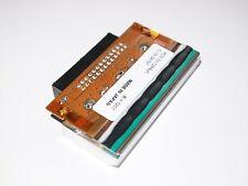 Markem smartdate print head 53mm KCE-53-12PAJ1 KCE-53-12PAT1