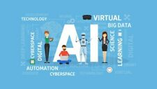 Data and AI (DataAndAI.com) Domain Name For Sale IT - Business For Sale