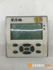 Eaton MFD-80-B Anzeige-/Bedieneinheit