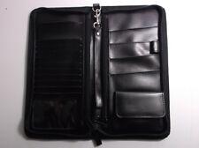 Männer Handtasche - diverse Einsteckfächer - sieht unbenutzt aus /S86