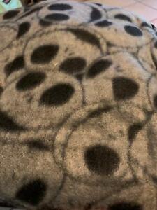 NWT Disney Nightmare Before Christmas Men's Fleece Lounge Pants X-Large Pajama