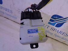 99-04 LEXUS IS200 IS300 CLIMATE CONTROL HEATER BLOWER ECU MODULE 87165-22050